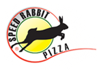 Speed Rabbit Pizza Vitry-sur-Seine